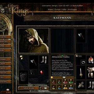 free online adventure games no download required