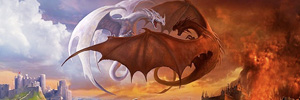 dragon browsergame